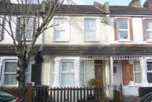Terraced house for sale in Lansdowne Road, Purley...