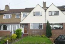 Terraced home for sale in Westleigh Avenue...