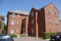 2 bedroom Flat in Beckett Road, Coulsdon