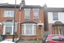 semi detached property for sale in Victoria Road, Coulsdon