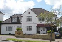 5 bed Detached property in Coulsdon Rise, Coulsdon
