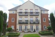 2 bed Flat in The Village Square...