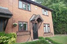 2 bedroom Terraced home in Aveling Close, Purley