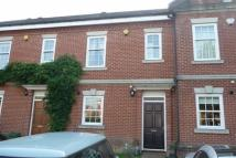 3 bed Terraced home in Wallace Square, Coulsdon