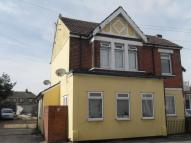 2 bed property in Bakers Mews, Old Road...