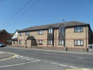 Bungalow to rent in Knox Court, Old Road...
