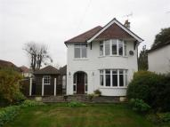 4 bedroom Detached property in Longlevens, Gloucester