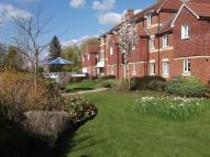 Retirement Property for sale in Kingsholm, Gloucester