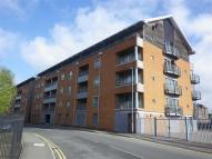 2 bedroom Penthouse for sale in Gloucester
