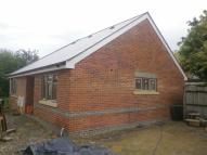 Detached Bungalow for sale in Gloucester