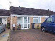 1 bedroom Terraced Bungalow for sale in Quedgeley, Gloucester