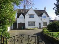 4 bedroom Detached home for sale in Gloucester