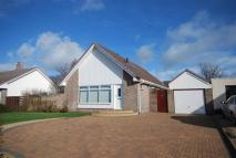 Detached Villa for sale in 20 Firth Gardens, Troon...