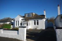 4 bed Detached Bungalow for sale in 17 Hillhouse Road, Troon...