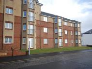 2 bedroom Apartment in 9 Wood Court, Troon...