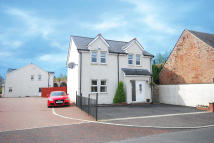 3 bedroom Detached Villa for sale in 10 Union Street...