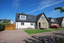 Detached Villa for sale in 5 Lochside Court...