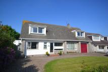 4 bedroom Detached Villa for sale in 59 Gailes Road, Barassie...