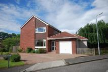 4 bedroom Detached Villa in 64 Kilnford Drive...