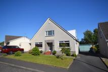31 Old Auchans View Detached Villa for sale