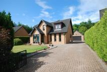 Detached Villa for sale in 3 Langmuir Avenue...