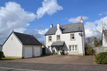 4 bedroom Detached Villa in 25 Townend Place...
