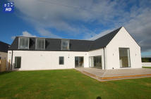 4 bedroom Detached Villa in Auld Helenton ...