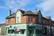 Apartment for sale in 33 Academy Street, Troon...