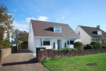 4 bedroom Detached property in 51 Fullarton Drive...