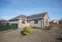 property for sale in 2 Esk Road, Troon, KA10 7EH