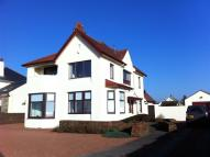 Flat for sale in 53 Beach Road, Troon...