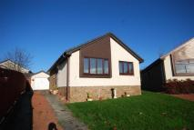 2 bedroom Detached Bungalow in 46 Stable Wynd, Troon...
