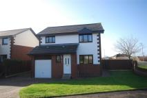 3 bedroom Detached Villa in 2 Wardlaw Crescent...