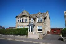 property for sale in 3 Academy Street, Troon, KA10 6AQ