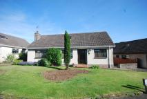 5 bedroom Detached Bungalow in 3 Kilnford Crescent...
