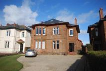 3 bed Flat in 87A South Beach, Troon...