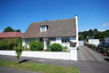 Detached Villa for sale in 9 Hunter Crescent, Troon...