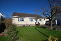 Detached Bungalow for sale in 41 Kilnford Crescent...