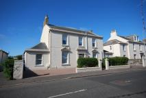 Villa for sale in 74 South Beach, Troon...