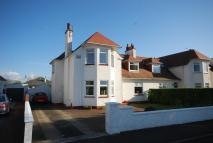 4 bedroom Semi-detached Villa for sale in 7 Willockston Road...