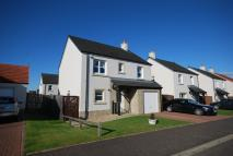 Detached Villa in 8 Pearce Avenue, Troon...