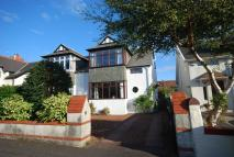 3 bedroom Semi-detached Villa in 8 Morven Drive, Troon...