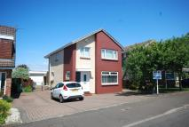 Detached Villa for sale in 21 Whins Road, Barassie...