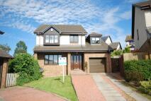 Detached Villa in  16 Beechwood Paddock...