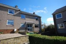 3 bed End of Terrace home for sale in  12 Dankeith Drive...