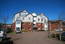 2 bed Apartment for sale in  Apartment 11...