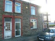 semi detached home in High Street...