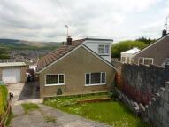 3 bedroom Detached property in 15 Pen Yr Ysgol, Maesteg...