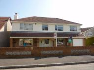 6 bed Detached home for sale in 41 Darren View...