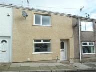3 bed Terraced house for sale in 31 John Street...